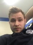 Aleksey, 22, Odintsovo