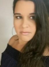 Ana, 37, Brazil, Recife