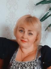 Irina, 46, Ukraine, Uman
