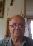 Ivan, 68  , Konstantinovsk