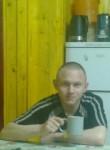 Anton , 31, Konosha