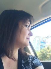 Alena, 41, Russia, Maykop