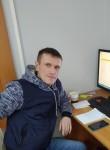 Anton, 41  , Novosibirsk