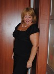 Broshkina, 56  , Moscow