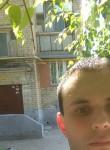 Dima, 25  , Saratov