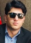 Mustafa, 26  , Kabul