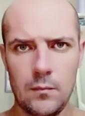 Aleksandr, 40, Russia, Kansk
