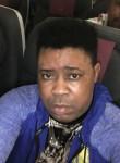 Jack, 47  , Abuja