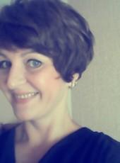 Maria, 45, Russia, Petrozavodsk