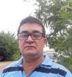 Manoel Pineheiro
