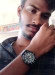 Arya Kumar, 23  , Warangal