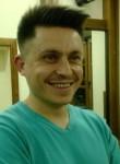 Vladimir, 40, Ryazan