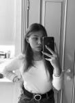 Yuliya, 21, Saransk