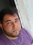 Erick, 26  , Guatemala City