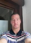 Dirk Woggon, 43  , Gummersbach