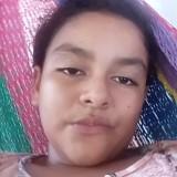 Adriana, 20  , Chalatenango