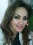 Gazheli, 43  , Tirana