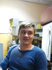 Vasiliy , 27, Ukraine, Piskivka