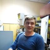 Vasiliy , 28  , Piskivka
