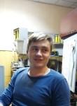 Vasiliy , 27  , Piskivka