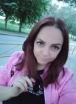 Arina, 24  , Saratov