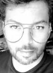 Karthick, 35  , Dubai