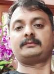 Rushikesh, 39  , Ichalkaranji