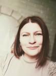 Natalya, 54  , Pokrovskoye (Rostov)