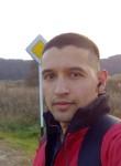 Nicky, 29, Vladivostok