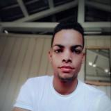 Alejandro, 23  , Minas de Matahambre