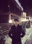 Max, 24  , Zhangatas