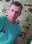 Denis, 39, Cherepovets