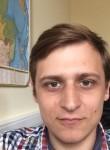 Igor, 33, Moscow