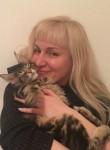 schastya vsem, 39, Yekaterinburg