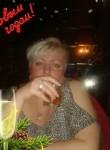 Lesya, 51  , Pilsen