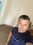 sasha, 41  , Krasnodar