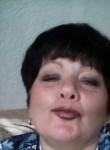 Natalya, 59  , Slavsk