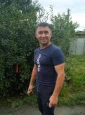 Aleksandr, 45, Russia, Novosibirsk