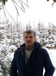 Ilgar, 43  , Barda
