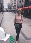 Elena, 49  , Kiev