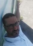 Hassan, 40  , Rabat