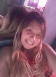 Natalia , 32  , Buenos Aires
