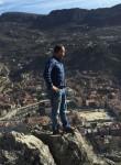 Mustafa, 36  , Camlidere