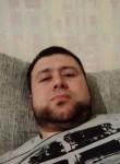 Samir, 32, Nizhniy Novgorod