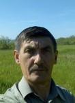 Mikhail, 60  , Sterlitamak