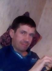 Aleksandr, 41, Russia, Alekseyevka
