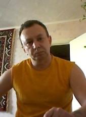 Evgeniy, 55, Russia, Buguruslan