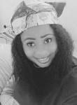 Princessb, 29, Lagos