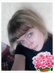 Svetlana, 44, Krasnoyarsk