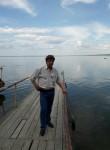 Vasiliy, 55  , Chelyabinsk